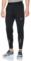 Nike Phenom Best Winter Running Gear