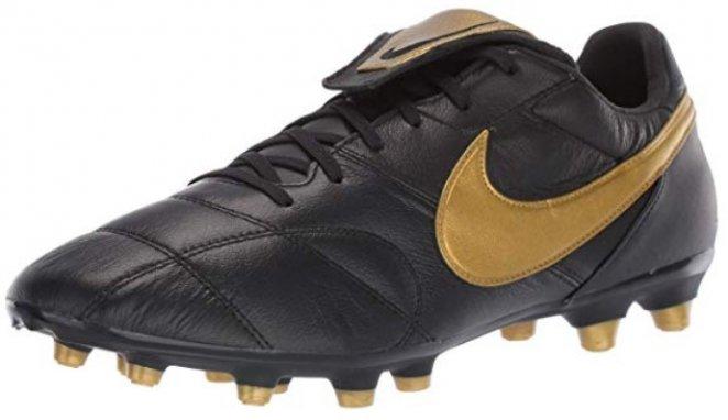 Nike Premier II Best Soccer Cleats