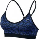 Nike Pro Indy best sports bras