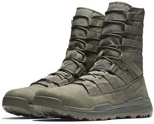 Nike SFB Gen 2