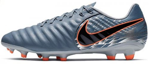 Nike Tiempo Legend VII Academy Best Soccer Cleats