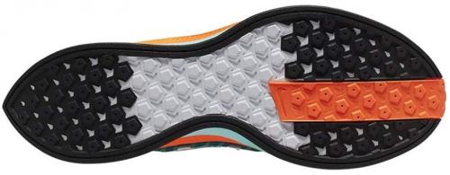 Nike Zoom Pegasus Turbo 2 Tread