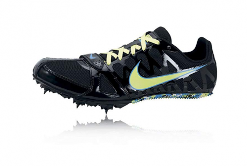 Nike Zoom Rival S 6