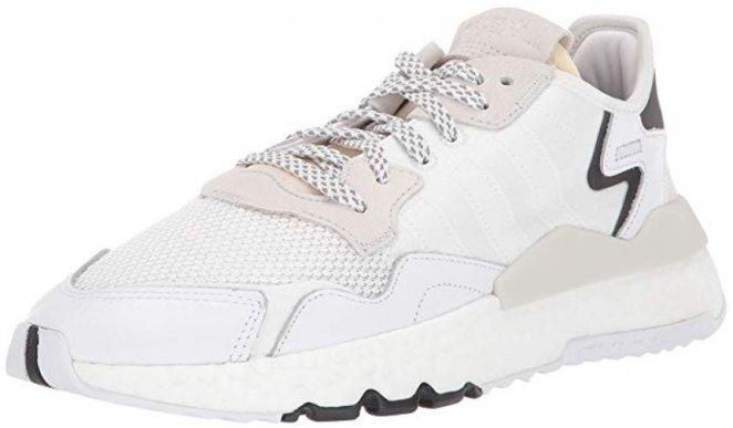Nite Jogger Best Adidas Sneakers for Men