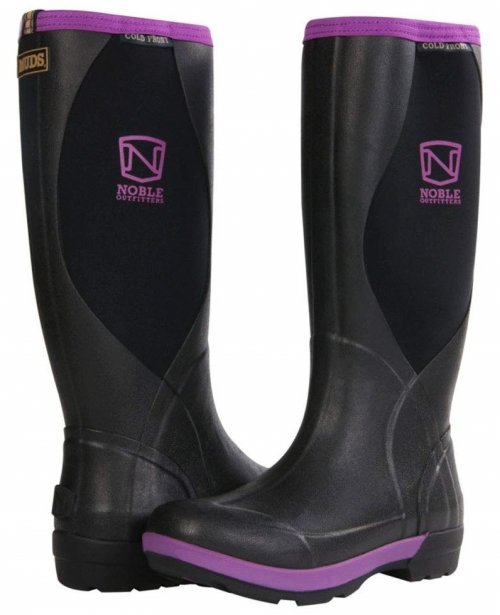 Noble Outfitters Muds Cold Front