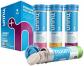 Nuun Sport Electrolyte-Rich Tablets