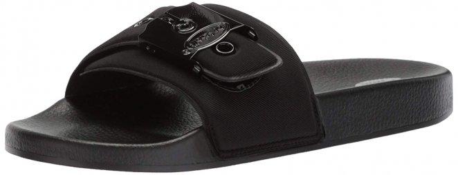 OG Poolside scholl sandals