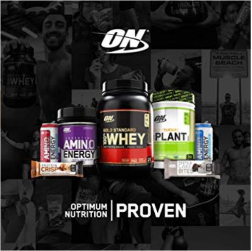 Optimum nutrition gainer -Best-Mass-Gainers-Reviewed 3