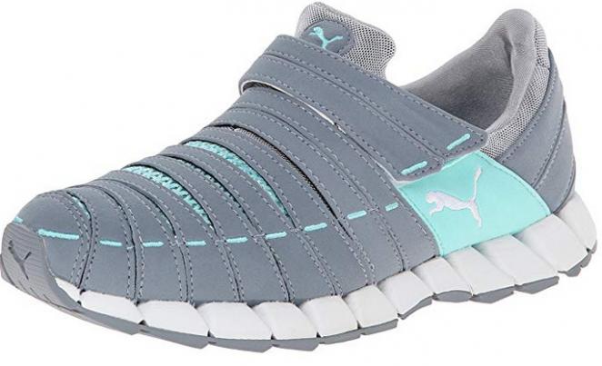 image of Osu best puma running shoes