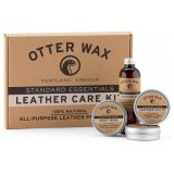 Otter Wax Standard Essentials