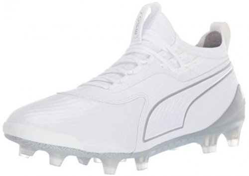PUMA One 19.1 Best Soccer Cleats