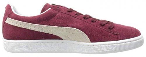PUMA Suede Classic Best Suede Shoes