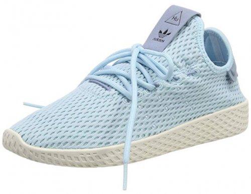 PW Tennis Hu Best Adidas Sneakers For Men
