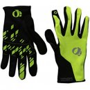 best hiking gloves Pearl Izumi Thermal