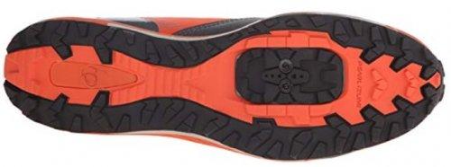 Pearl iZUMi X-ALP Seek VII Best Performance Cycling Shoes