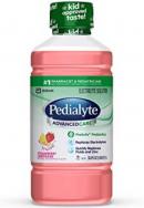 Pedialyte Advanced Care