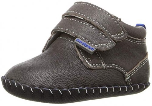 Pediped Lionel good walking shoes for baby