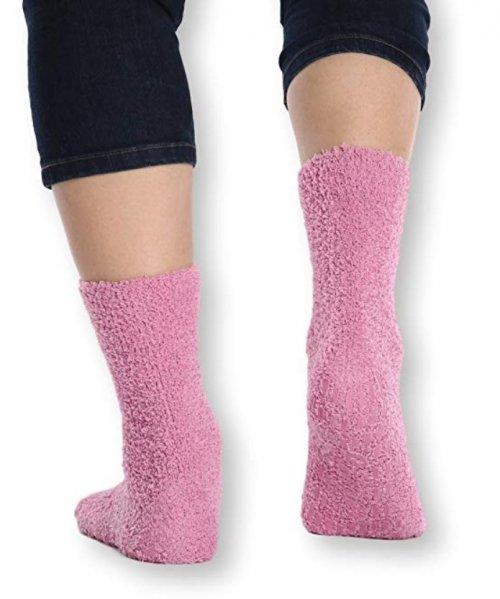 Pembrook Non Skid Best Grip Socks