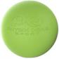 Physix Gear Lacrosse Balls