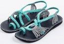 Best Turquoise Shoes Plaka