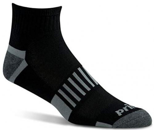 Prince athletic socks-Best-Quarter-Socks-Reviewed 2