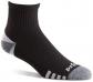 Prince athletic socks