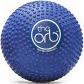 Pro-Tec Athletics Massage Orbs