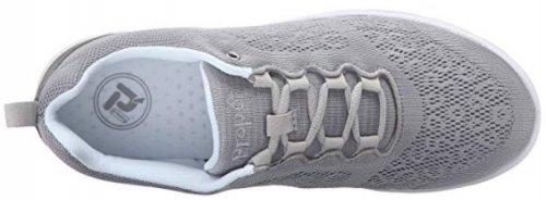 Propet Travelactiv Best Orthopedic Shoes