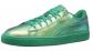 Puma Basket Classic Iridescent Sneakers