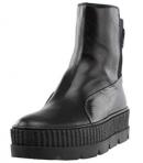 Puma X Fenty Chelsea Boot