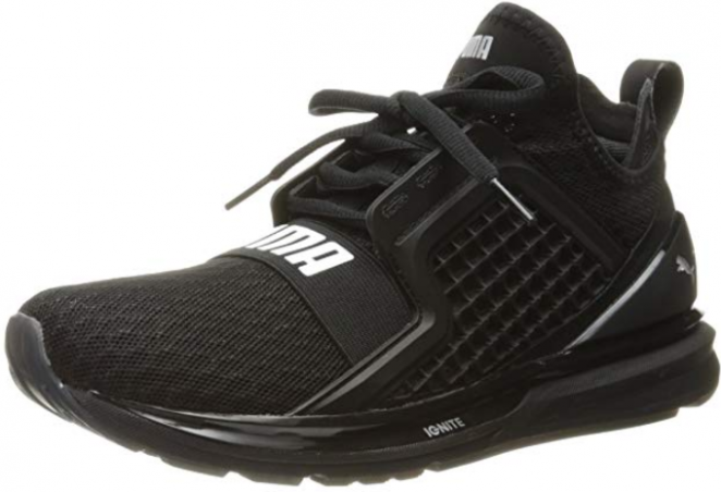 image of Ignite Limitless best puma running shoes