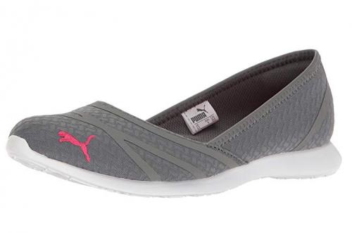 Puma Vega city walking shoes
