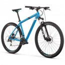 This Raleigh best mountain bike reviews