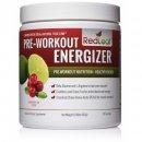 Red Leaf Energizer pre workout energizer