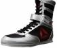 Reebok Boxing Boot