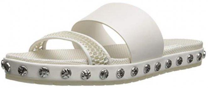 Revet Best BCBG Shoes
