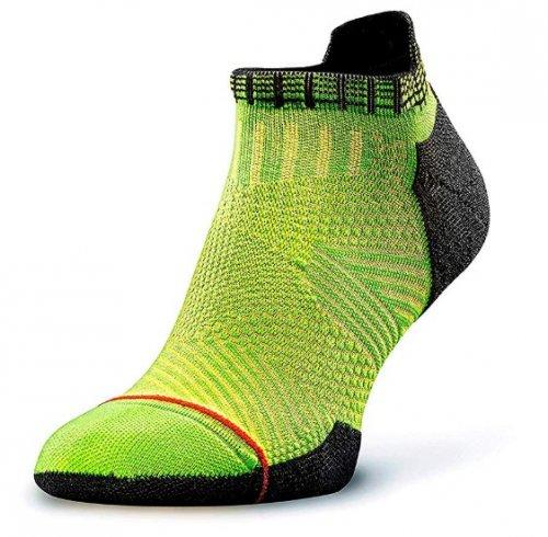 Rockay Accelerate Best Compression Running Socks