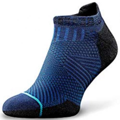 Rockay Accelerate -Best-CrossFit-Socks-Reviewed 2