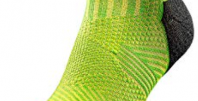 best available selection of cross-fit socks