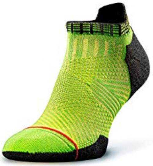 Rockay Accelerate -Best-CrossFit-Socks-Reviewed 3