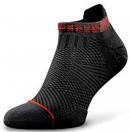 Rockay Accelerate -Best-CrossFit-Socks-Reviewed