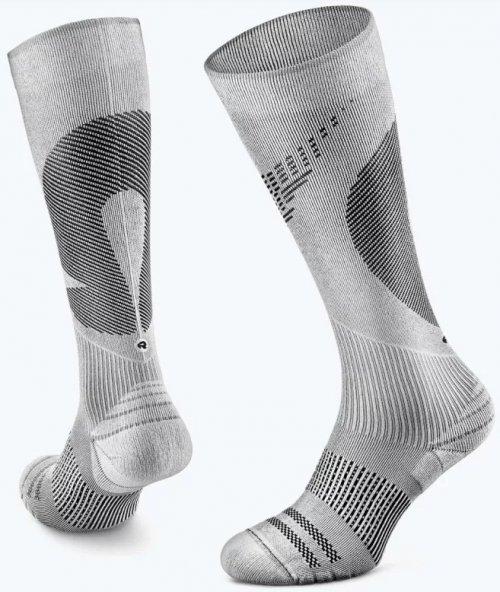 Rockay Vigor Best Grip Socks