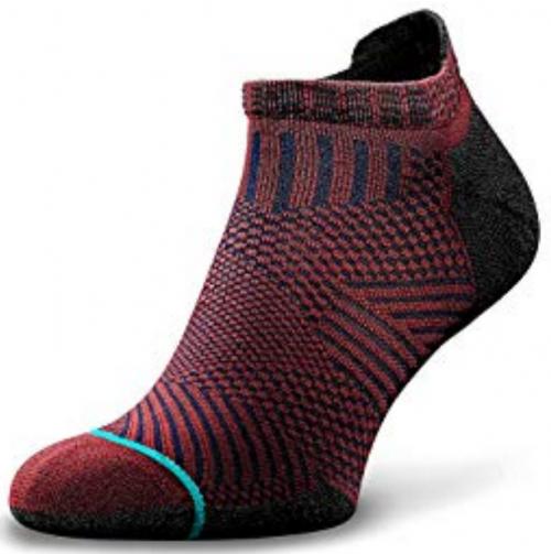 Rockay accelerate-Best-Quarter-Socks-Reviewed 2