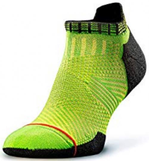 Rockay accelerate-Best-Quarter-Socks-Reviewed 3
