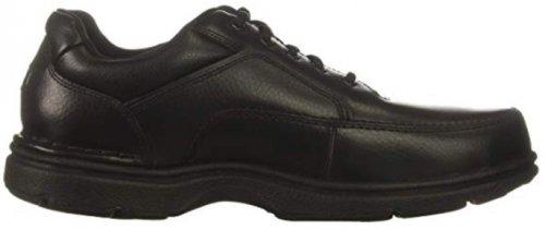 Rockport Eureka Best Leather Shoes