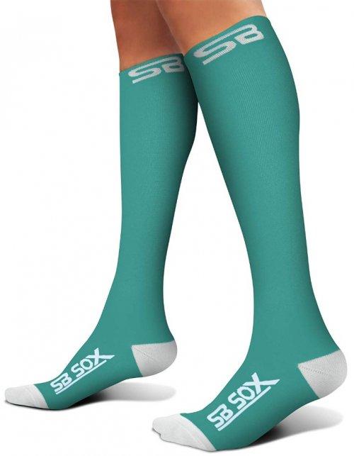 SB SOX Compression Sock