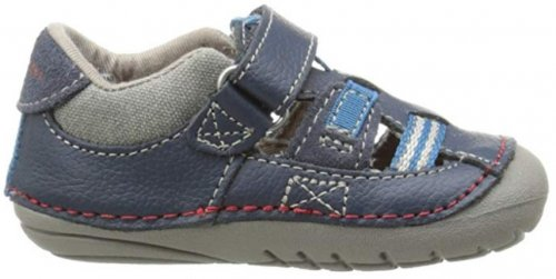 SM Antonio Best Stride Rite Shoes