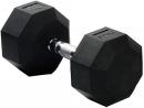 SPRI Deluxe weights