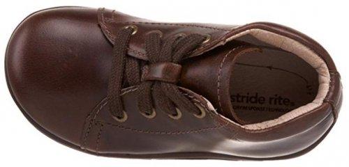 SRT Elliot Best Stride Rite Shoes