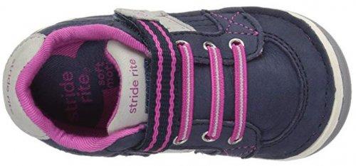 SRT SM Artie Best Stride Rite Shoes